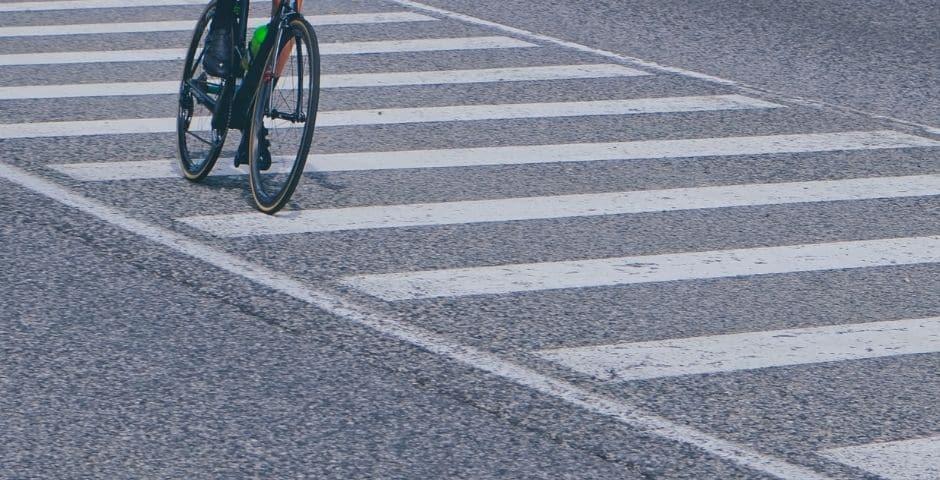 andorra ciclismo